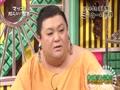 動画:マツコの知らない世界 #54 ゲスト:加藤博人(ミニカーマニア)
